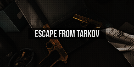 escape from tarkov hacker report